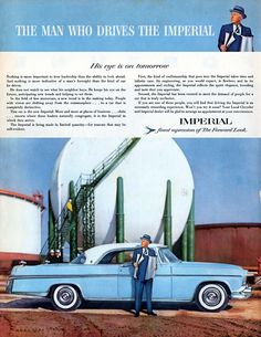 1956 Imperial Ad-03