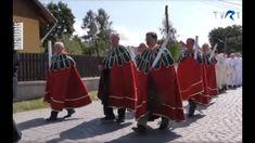 MAGYARADÁS / Út,Igazság,Élet / Gyergyói örmények ünnepe