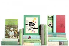 Gardening Selections, S/20