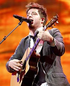 Lee DeWyze 'Fight' Official Music Video Premiere | by Shallow Nation Mar 16/14