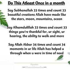 Islam Beliefs, Islam Religion, Islam Quran, Islamic Teachings, Learn Quran, Learn Islam, Allah Quotes, Muslim Quotes, Islamic Inspirational Quotes