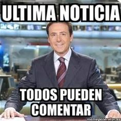 hombres guapos memes - Bing images