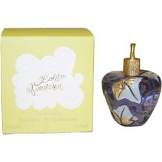 Lolita Lempicka by Lolita Lempicka for Women - 3.4 Ounce EDP Spray by Lolita Lempicka. $35.00. Lolita Lempicka was launched by the design house of Lolita Lempicka. This product is a fragrance item that comes in retail packaging. It is recommended for casual wear.