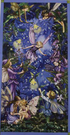 Soon on www.atelier-butterfly.ro