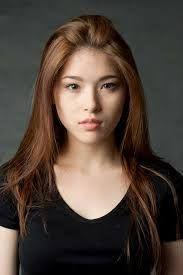 Kylie Padilla, Beauty Full, Filipino, Beautiful Women, Actresses, Celebrities, Photography, Portraits, Artist