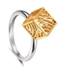 tanishq Mia jewellery collection - Google Search Tanishq Jewellery, Work Motivation, Jewelry Collection, Jewels, Simple, Modern, Earrings, Culture, Beauty