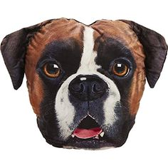 Pet Faces Boxer Pillow Pet Faces https://www.amazon.com/dp/B01HQSH696/ref=cm_sw_r_pi_dp_x_dmtGybZSWVPKB