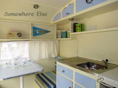 Google Image Result for http://somewhereelse.com.au/wp-content/uploads/2010/12/1950s-Homebuilt-Caravan-2.jpg