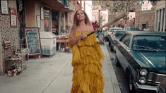 Attention: Beyoncé Just Dropped A New Video From Lemonade http://www.self.com/trending/2016/09/attention-beyonce-just-dropped-a-new-video-from-lemonade?utm_source=rss&utm_medium=HyperChatter&utm_campaign=RSS #NYtestkits #HealthyLiving #BeWell