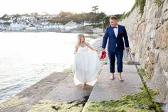 St Mawes Baby Family, Children And Family, Roseland Peninsula, Curious Creatures, Newborn Baby Photography, Wedding Portraits, Cornwall, Family Photographer, Family Portraits