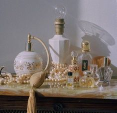 Image uploaded by ella ♡. Find images and videos about fashion, retro and perfume on We Heart It - the app to get lost in what you love. Classy Aesthetic, Aesthetic Vintage, Aesthetic Beauty, Witch Aesthetic, Princess Aesthetic, Wall Collage, Aesthetic Pictures, Ethereal, Decoration