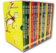 The Wonderful World of Dr. Seuss by Dr. Seuss, http://www.amazon.com/dp/000787264X/ref=cm_sw_r_pi_dp_M4utsb1JKE37K