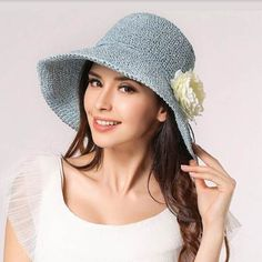 300f004e 594 Best Sun Hats For Women images in 2018 | Caps hats, Hat stores ...