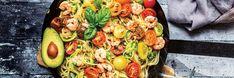 Ketojenik Diyet Hakkında 28 Önemli Bilgi