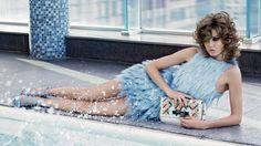 Fendi-Spring-Summer-2015-Ad-Campaign-featuring-Fendi-