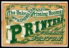 vintage-typography3