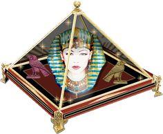 Egyiptomi mozgóképek - lysa.qwqw.hu