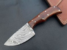 Here Is The Link For R Cutlery's Online Webstore Where We Have Over 70 Knives For Sale Click On This Link And Buy What You Want Directly From Here By Using PAYPAL... http://rrcutlery.webs.com/apps/webstore/