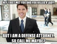 40 Best Lawyer Humor Images In 2020 Lawyer Humor Legal Humor Humor