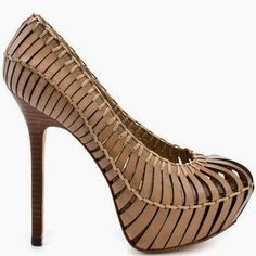 Women Shoes Trends...