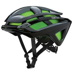 97efb461ee4 73 best Bike helmet design ideas images in 2016 | Bicycle helmet ...