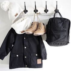Fashion Wear For Toddlers Baby Girl Fashion, Toddler Fashion, Kids Fashion, Toddler Boy Outfits, Girl Outfits, Kid Styles, Fashion Wear, Kids Wear, Stylish Outfits