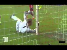 "Bayern Munich 3-2 Barcelona All Goals |اهداف"" مباراة"" بايرن ميونخ 3-2 بر..."