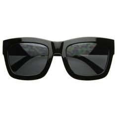 Large Oversize Celebrity Tokyo Rising Fashion Blog Wayfarers Sunglasses Triple Optic. Save 67 Off!. $9.99. Thick Bold Wayfarer Shape. Only from Triple Optic will you receive a 100% Satisfaction Guarantee, unrivaled Customer Care, unconditional Full Warranty policy, and a free microfiber pouch included with every pair.. Designer Inspired Frame Design. Reinforced Metal Hinges. Lens Height:44mm Lens Width:57mm Bridge:16mm Frame Total:154mm