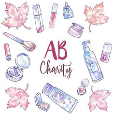 Details of the January Asian Beauty International Charity Raffle. You can win amazing Asian Beauty Prizes and help raise money for Refuge at the same time.
