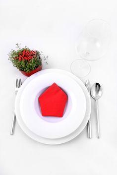 Winietki na stół napisy 3D wesele http://3dpoint.pl/?page_id=15171