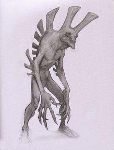 Mohawk by StilleNacht.deviantart.com on @deviantART