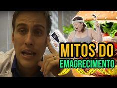 AUTOHEMOTERAPIA É SEGURO? - YouTube