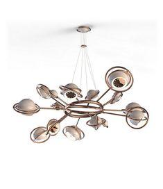 Décor des Chambres des Enfants : Les Meilleures Lampes de Plafond  Décor des Chambres des Enfants : Les Meilleures Lampes de Plafond D  cor des Chambres des Enfants Les Meilleures Lampes de Plafond 2