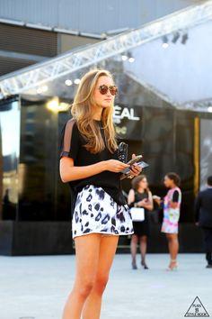 Virgin Melbourne Fashion Festival  @Virgin Australia Melbourne Fashion Festival  www.instagram.com/jaylim1  www.facebook.com/planbstylebook http://planbstylebook.blogspot.com.au/ #melbourne #melbournefashion #melbournestreetfashion #fashion #style #fashionblogger #streetstyle #streetfashion #seoul #korea #model #streetwear #streetphoto #womensfashion #womensstyle #womenstyle #womenswear #mensstyle #menswear #mensfashion #VAMFF #MBFW