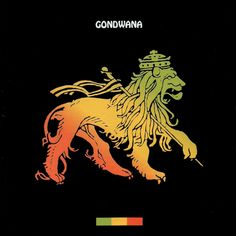 Armonia De Amor, a song by Gondwana on Spotify