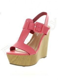 Kalina Shoes