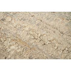 GRNWHTSPRSLAB2P bedrosians white spring slab