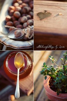 all the beautiful things autumn Autumn Inspiration, Alcoholic Drinks, Sweet Home, Bottle, Brown, Glass, Fall, Beautiful Things, Mood