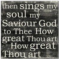 wall art, sweet words, art quotes, folk, songs