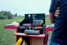 field kitchen cucina da campo homewood cucina da campeggio outdoor chuckbox