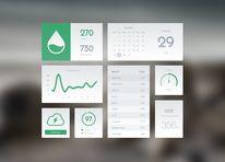 Managing_dashboard_full_size