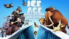 1920x1080 ice age full hd