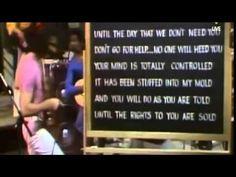 #70er,#frank #zappa,#Funk (Musical Genre),#Hardrock,#Hardrock #70er,#Hardrock #80er,I'm #The Slime (Musical Recording),#Music (TV Genre),Progressive #Rock (Musical Genre) I-m #The Slime – #Frank #Zappa [With #lyrics / subtitles] - http://sound.saar.city/?p=50410