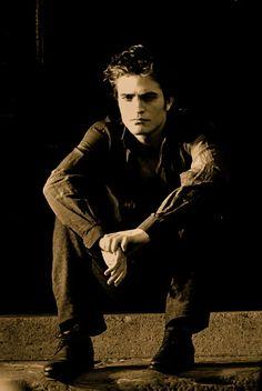 Robert Pattinson shirtless - Google Search