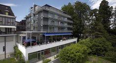 Sedartis Swiss Quality Hotel - 4 Star #Hotel - $176 - #Hotels #Switzerland #Thalwil http://www.justigo.uk/hotels/switzerland/thalwil/sedartis_5594.html