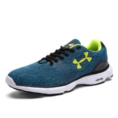 Breathable Men Casual Shoes Lace Up Mens Trainers Flat Walking Shoes Lithe Comfortable Zapatillas Hombre Basket Femme Light Soft♦️ SMS - F A S H I O N 💢👉🏿 http://www.sms.hr/products/breathable-men-casual-shoes-lace-up-mens-trainers-flat-walking-shoes-lithe-comfortable-zapatillas-hombre-basket-femme-light-soft/ US $27.58