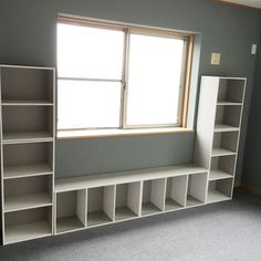 Deco Studio, Apartment Goals, Playroom Design, Small Apartments, Play Houses, Girl Room, Interior Architecture, Diy Furniture, Diy Home Decor