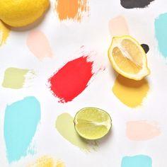 citrus | fulltimefiesta
