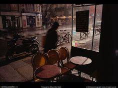 Hintergrundbilder Telefon - National Geographic Fotos: http://wallpapic.de/national-geographic-fotos/uncategorized/wallpaper-37903