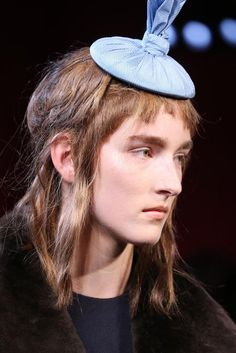 Schiaparelli Fall 2014 Couture Fashion Show: Runway Review - Style.com